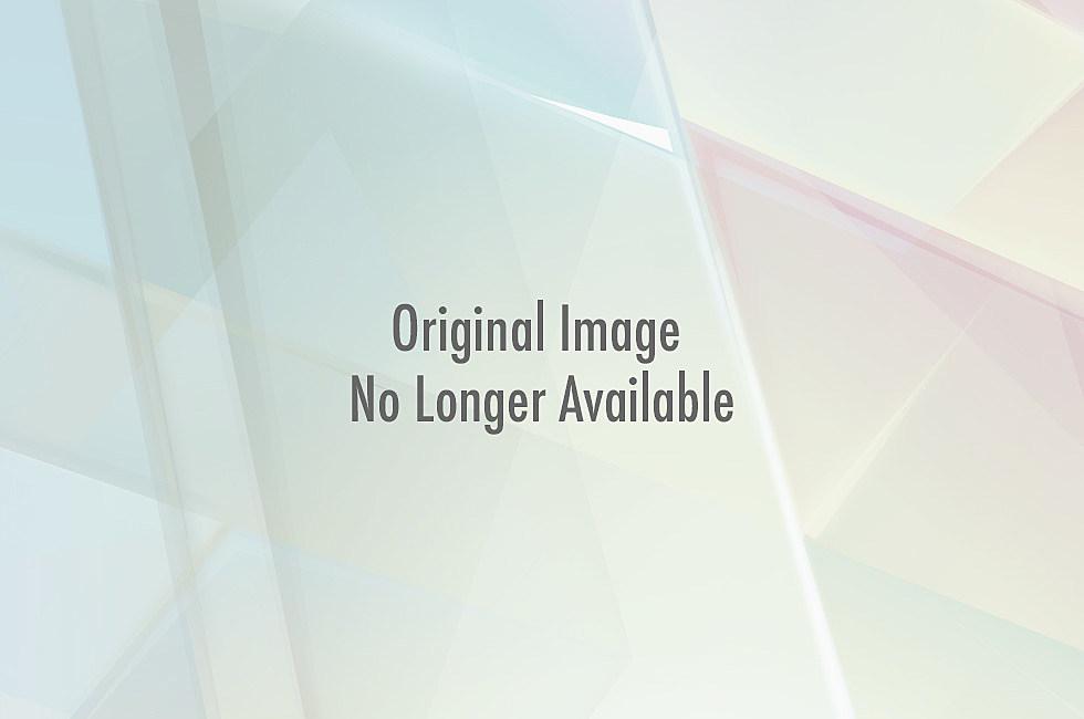 20140215-092048.jpg