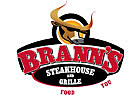 Brann's-Steakhouse-&-Grille-logo