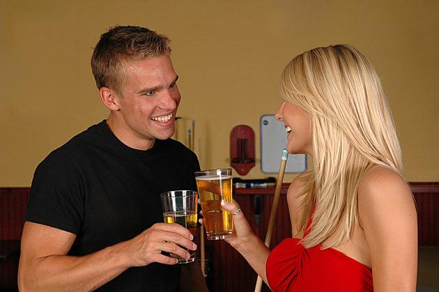 speed dating events in kalamazoo mi