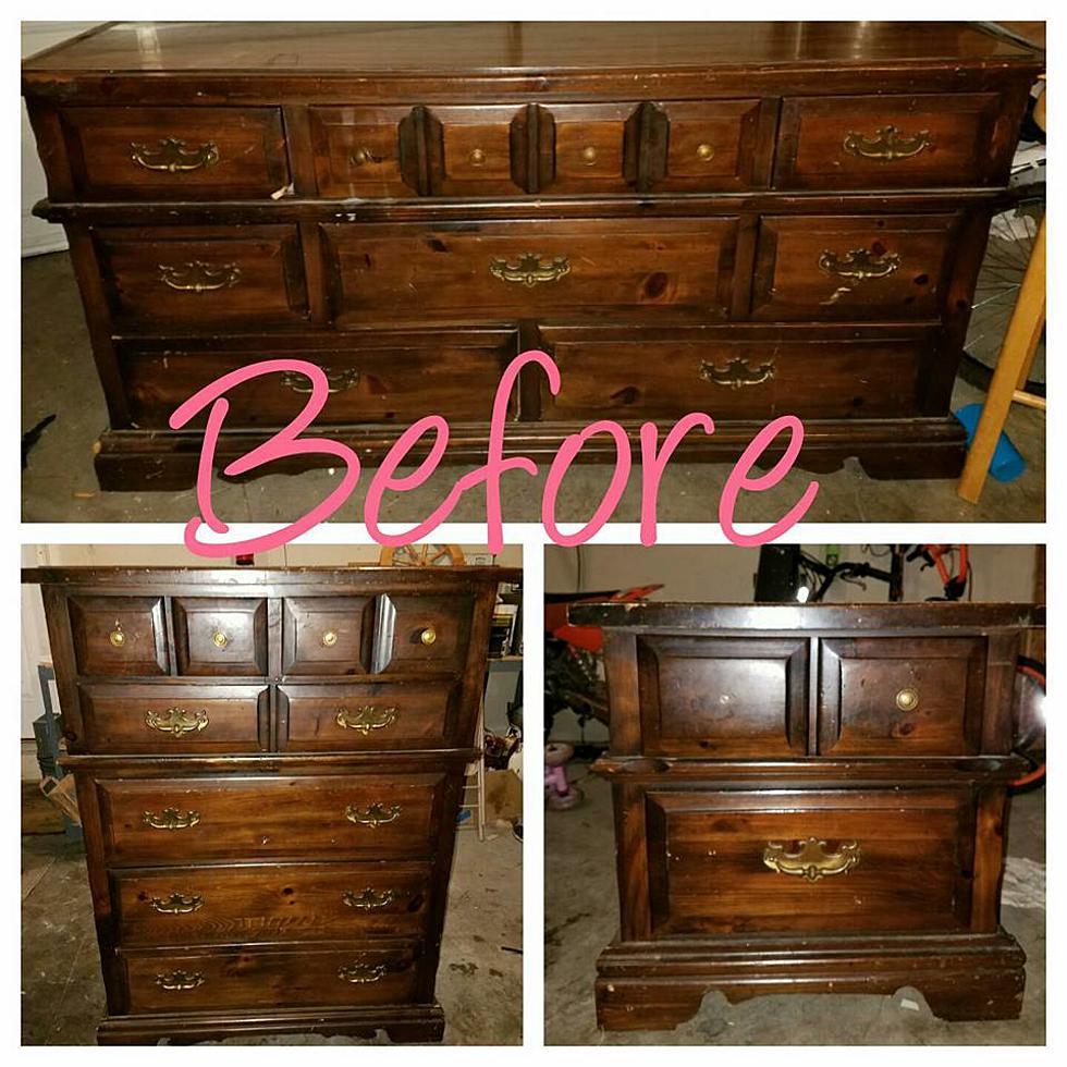 Best Furniture Stores Near Me: How To Refurbish A Dresser