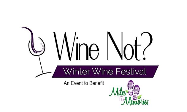 Wine-Not-2018-rev
